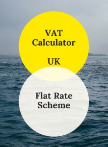 vat calculator Uk