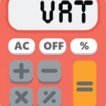 Vat Calculator Online 2021 | with the updated vat rates
