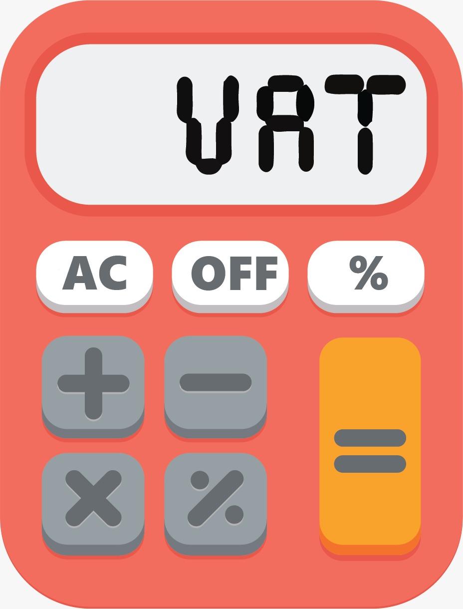 vat-calculator