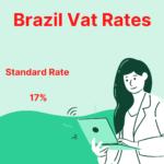 brazil vat